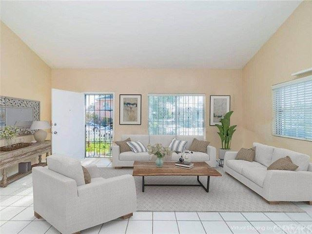 2340 Locust Avenue, Long Beach, CA 90806 - MLS#: PW20146254