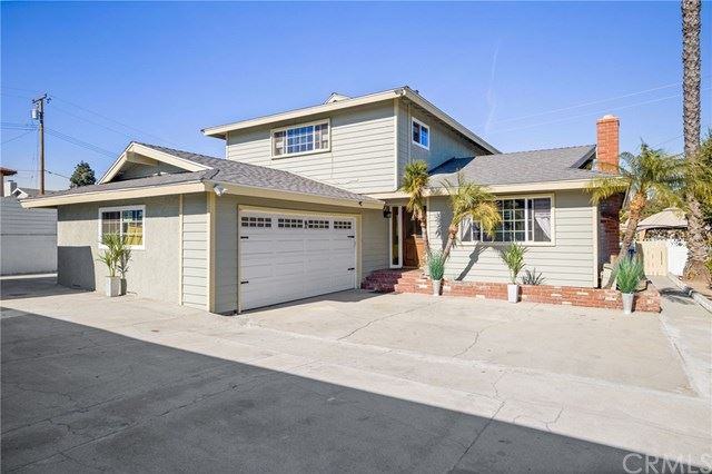 1925 240th Street, Lomita, CA 90717 - MLS#: SB20259254