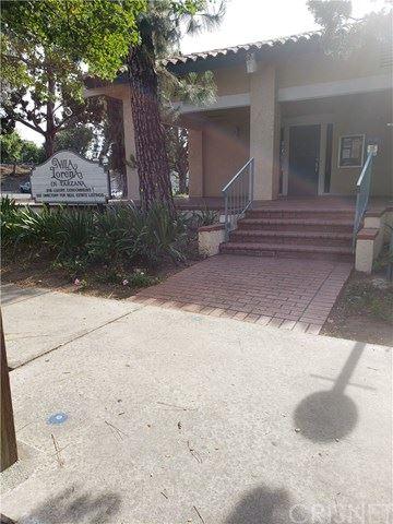 Photo for 18307 Burbank Blvd #240, Tarzana, CA 91356 (MLS # SR20104254)
