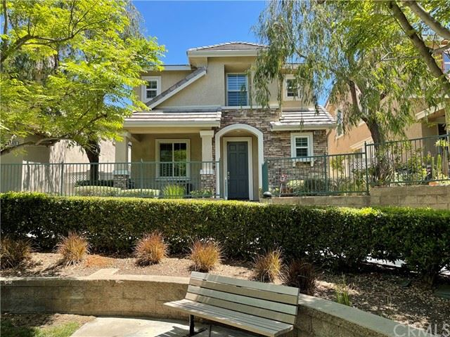 1810 Chilton Court, Fullerton, CA 92833 - MLS#: TR21126254