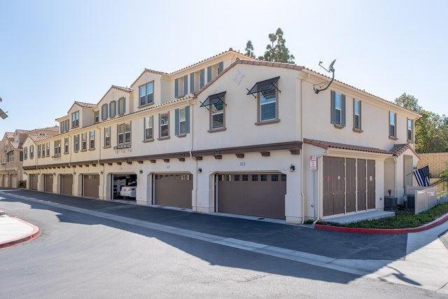 401 Castiano Street, Camarillo, CA 93012 - #: V1-5254