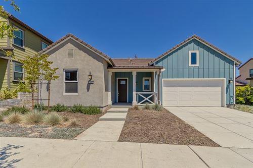 Photo of 90 Los Altos Street, Ventura, CA 93004 (MLS # 220004255)