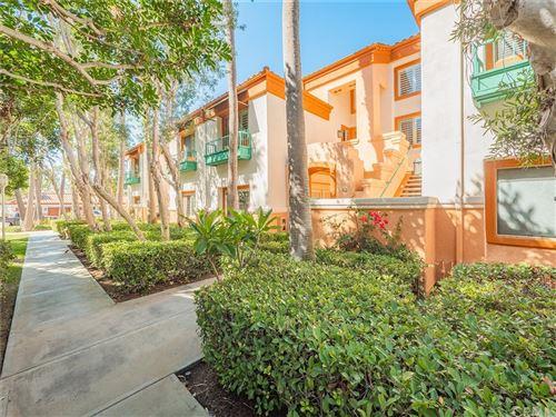 Photo of 62 Villa Point Drive, Newport Beach, CA 92660 (MLS # CV21230255)