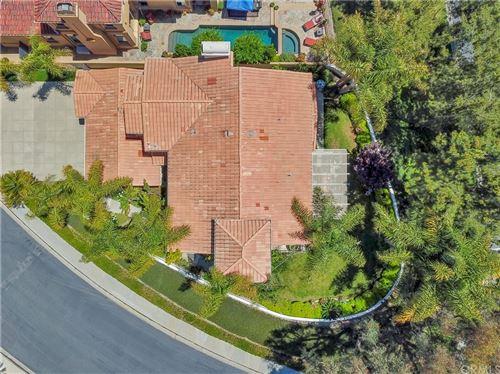 Tiny photo for 14 San Rafael Place, Laguna Niguel, CA 92677 (MLS # OC21123255)