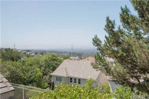 Tiny photo for 23449 Ridgeway, Mission Viejo, CA 92692 (MLS # PW19206255)