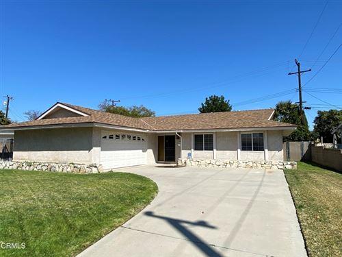 Photo of 16582 Don Drive, Huntington Beach, CA 92647 (MLS # V1-4255)