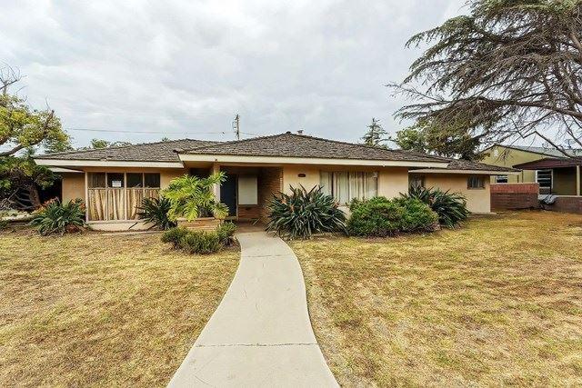 605 Winslow Avenue, Long Beach, CA 90814 - MLS#: 529255