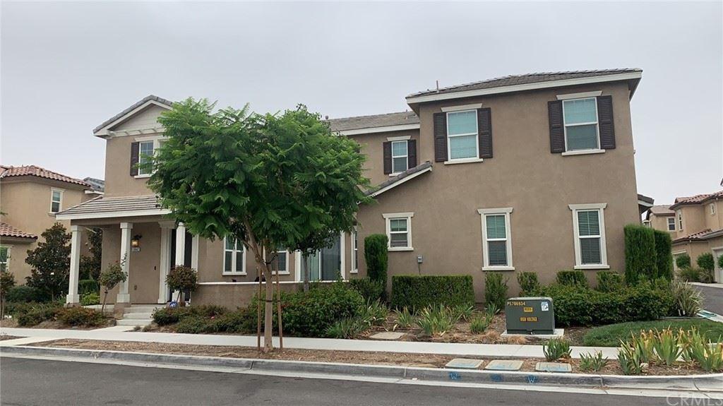 13042 Bramble Street, Eastvale, CA 92880 - MLS#: AR21205255