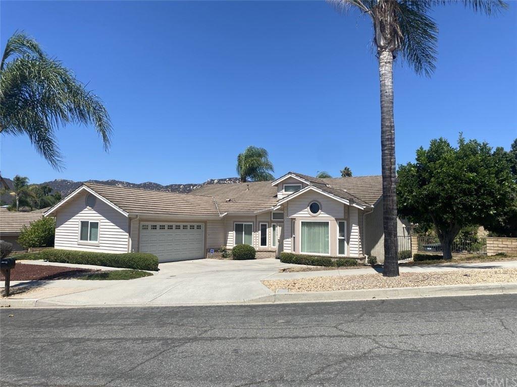1756 Pinehurst Avenue, Escondido, CA 92026 - MLS#: CV21196255