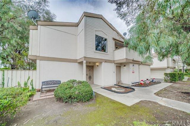 10159 Arleta Avenue #5, Los Angeles, CA 91331 - MLS#: DW20258255