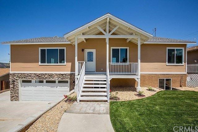 35684 Sierra Lane, Yucaipa, CA 92399 - MLS#: EV21042255