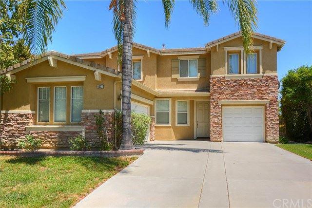 4077 Inverness Drive, Corona, CA 92883 - MLS#: IG20097255