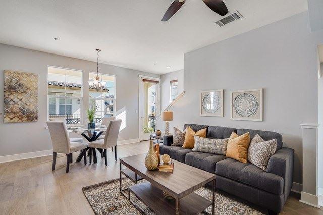 401 Topaz Terrace, Sunnyvale, CA 94089 - #: ML81828255