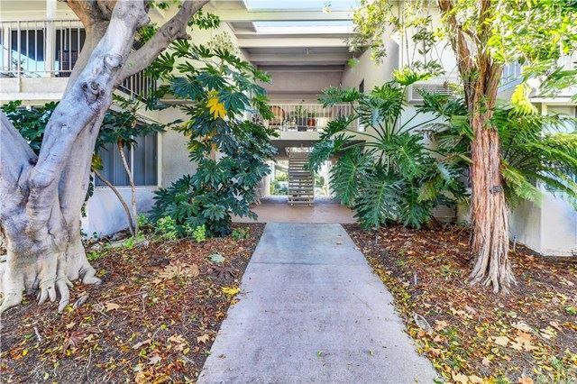 365 Avenida Castilla #D, Laguna Woods, CA 92637 - MLS#: OC20237255