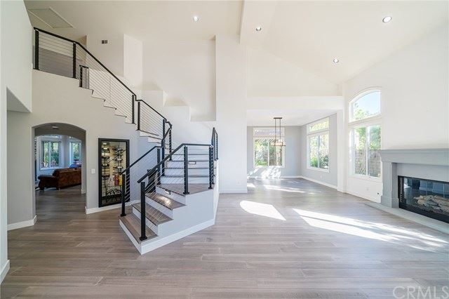 6771 Pimlico Circle, Huntington Beach, CA 92648 - MLS#: OC21040255