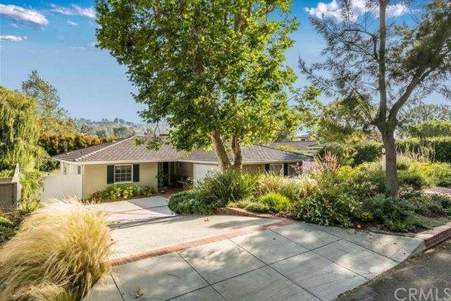 3428 Via Palomino, Palos Verdes Estates, CA 90274 - #: PV20140255