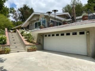 1856 Subtropic Drive, La Habra Heights, CA 90631 - MLS#: TR20089255