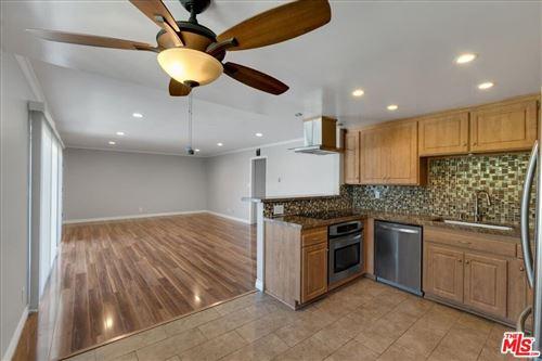 Photo of 2940 W Carson Street #205, Torrance, CA 90503 (MLS # 21786256)