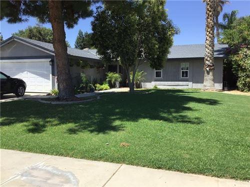 Photo of 3800 Valley Springs, Bakersfield, CA 93309 (MLS # IG20160256)