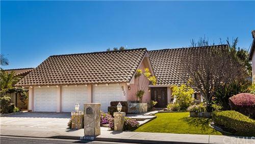 Photo of 8532 Topside Circle, Huntington Beach, CA 92646 (MLS # OC21040256)