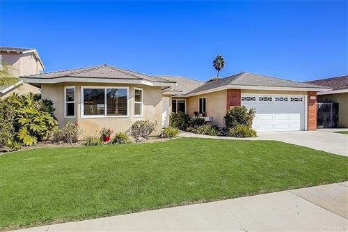 Photo of 20662 Chaucer Lane, Huntington Beach, CA 92646 (MLS # OC21221256)