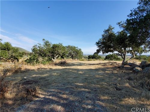 Photo of 680 Riata Lane, Nipomo, CA 93444 (MLS # PI20026256)