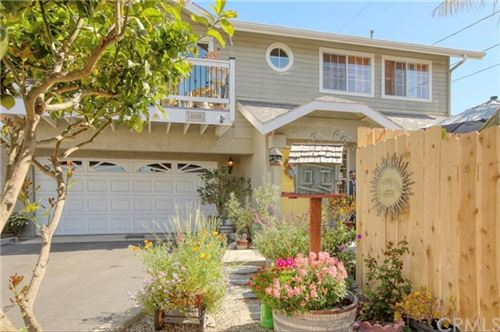 Photo of 1125 Ramona Avenue, Grover Beach, CA 93433 (MLS # PI21140256)