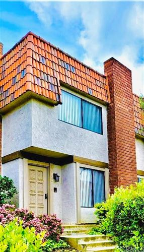 Photo of 28025 Ridgecove Court N, Rancho Palos Verdes, CA 90275 (MLS # PV21204256)