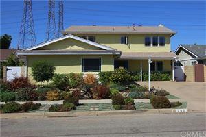Photo of 293 Harvard Lane, Seal Beach, CA 90740 (MLS # PW19236256)