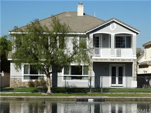 Photo of 26 Lakeside Drive, Buena Park, CA 90621 (MLS # PW19252256)