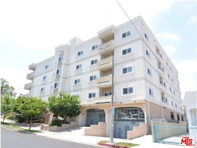 1043 S Kenmore Avenue #301, Los Angeles, CA 90006 - #: 20634256