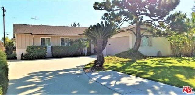 940 E Francisquito Avenue, West Covina, CA 91790 - MLS#: 21746256
