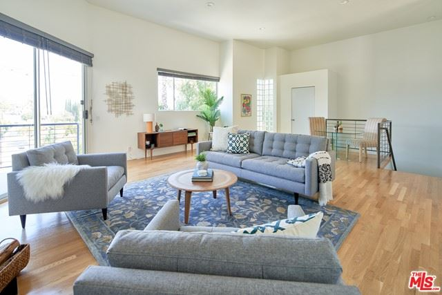 2521 Silver Ridge Avenue, Los Angeles, CA 90039 - MLS#: 21756256
