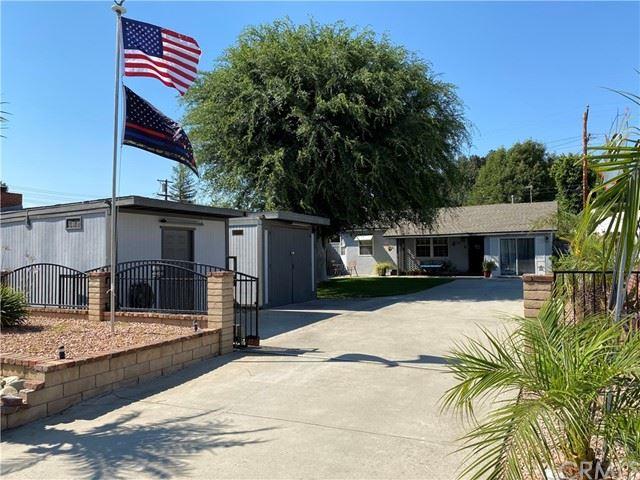 1947 7th Street, La Verne, CA 91750 - MLS#: CV21129256