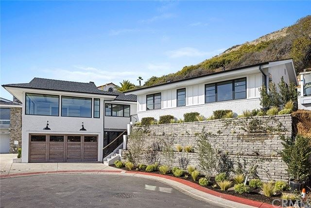 27 N Vista De La Luna, Laguna Beach, CA 92651 - MLS#: LG20248256