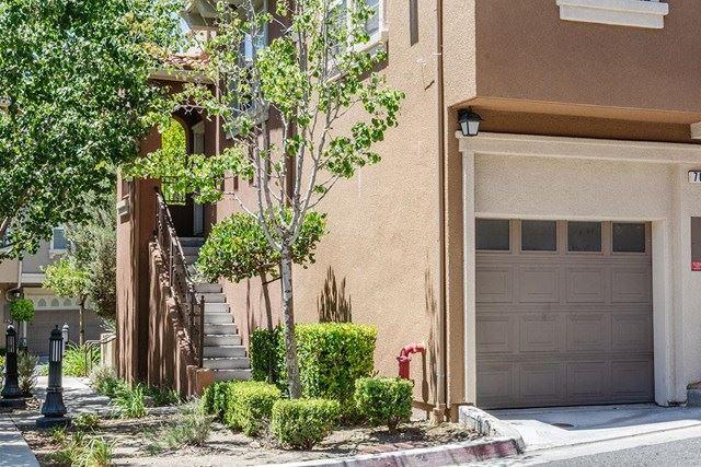 703 Batista Drive, San Jose, CA 95136 - #: ML81799256