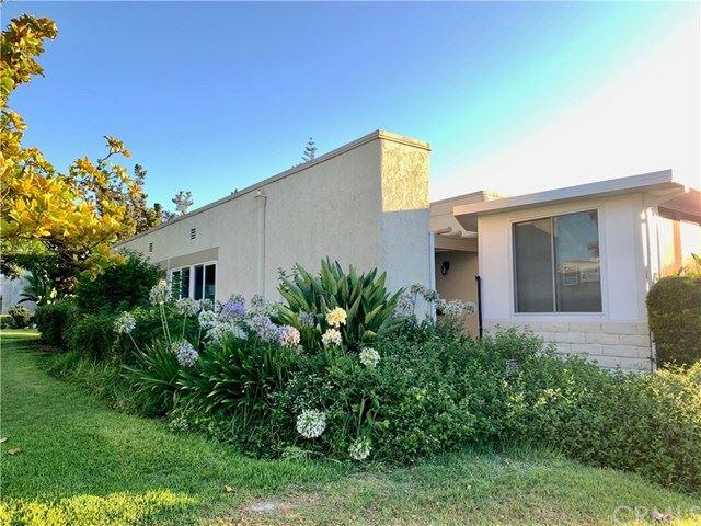 2128 Via Puerta #A, Laguna Woods, CA 92637 - MLS#: RS20145256
