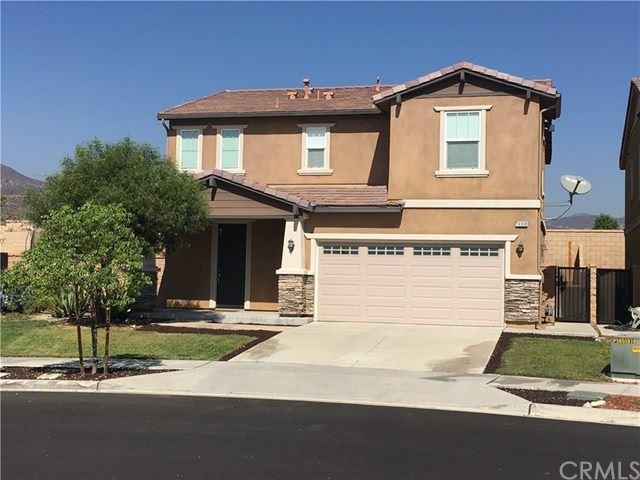 16938 Schneider Street, Fontana, CA 92336 - MLS#: SB20220256