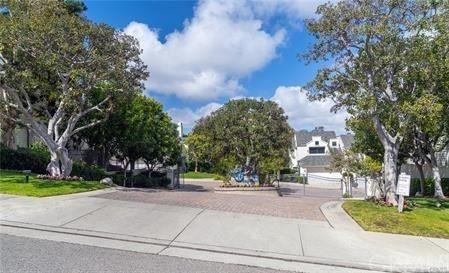 1150 W Capitol Drive #72, San Pedro, CA 90732 - MLS#: SB21145256