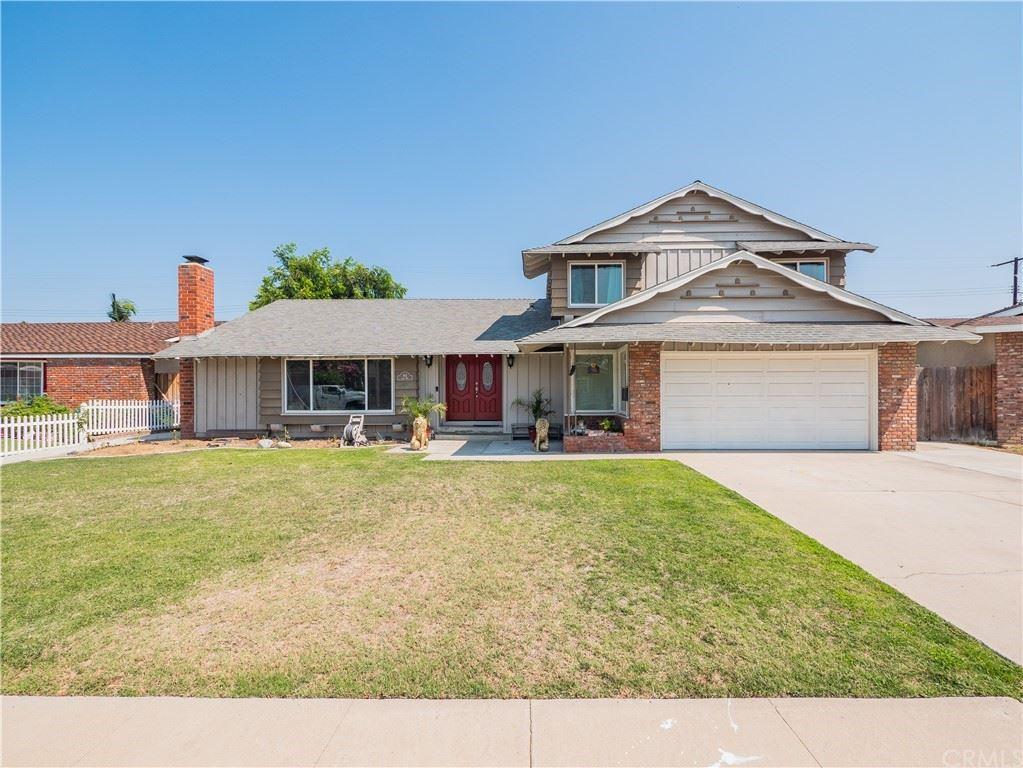 613 Joan Way, Placentia, CA 92870 - MLS#: SB21180256