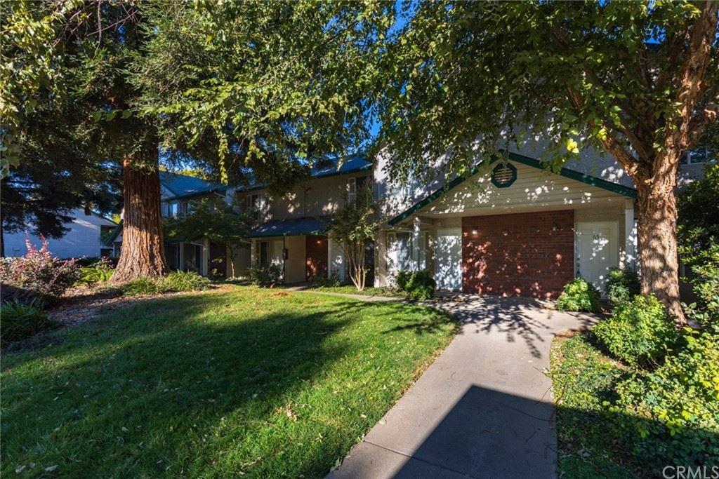 1125 Sheridan Avenue #65, Chico, CA 95926 - MLS#: SN21227256