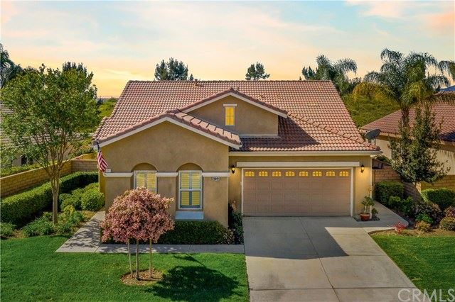 28049 Panorama Hills Drive, Menifee, CA 92584 - MLS#: SW21082256