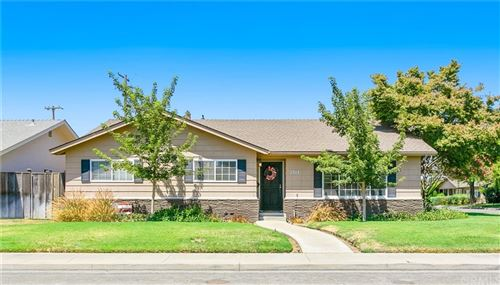 Photo of 2461 Zinfandel Lane, Turlock, CA 95380 (MLS # MC21172257)