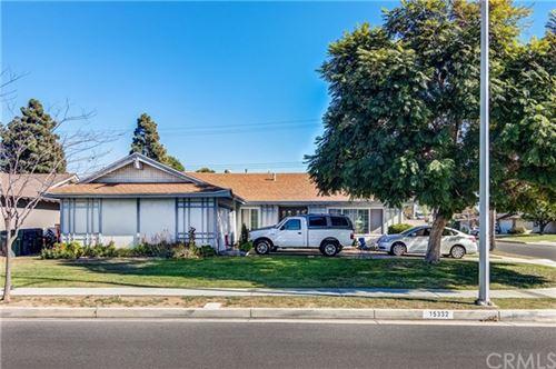 Photo of 15332 Hanover Lane, Huntington Beach, CA 92647 (MLS # OC20248257)