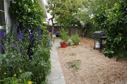 Photo of 8282 Delfino Circle, Huntington Beach, CA 92646 (MLS # OC21087257)