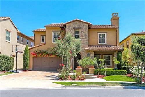 Photo of 29 Corte Lomas Verdes, San Clemente, CA 92673 (MLS # OC21122257)