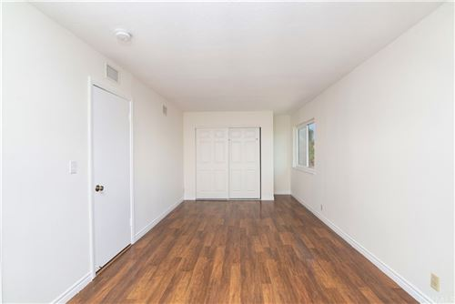 Tiny photo for 2210 E Vermont Avenue, Anaheim, CA 92806 (MLS # PW21160257)
