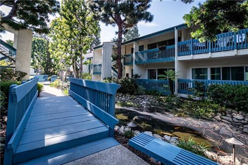 Photo of 824 Camino Real #204, Redondo Beach, CA 90277 (MLS # SB20037257)
