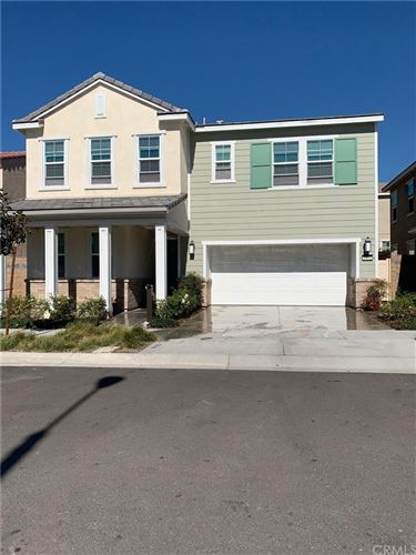 Photo of 1851 Chinar Tree Drive, Upland, CA 91784 (MLS # WS21014257)