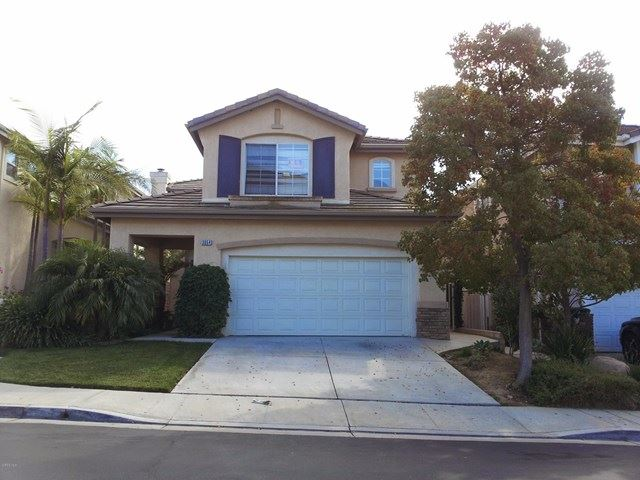 3054 Blazing Star Drive #203, Thousand Oaks, CA 91362 - #: 220007257